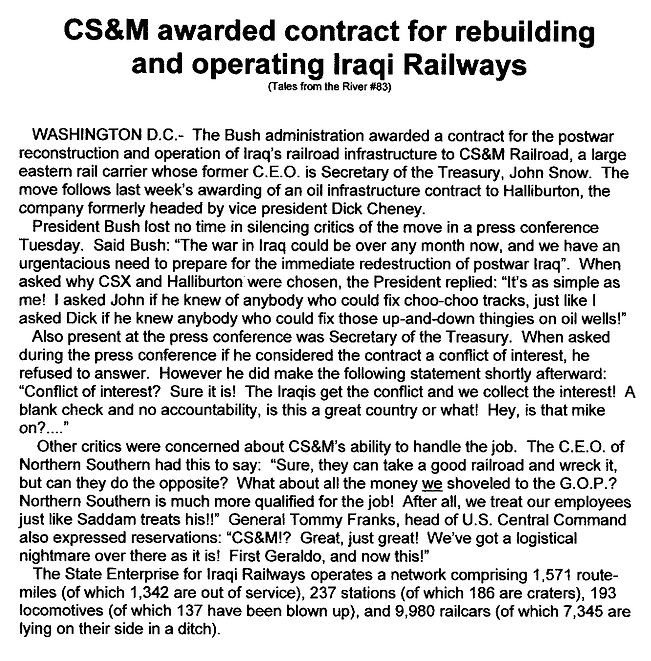 R83 Iraqi contract CSM.png
