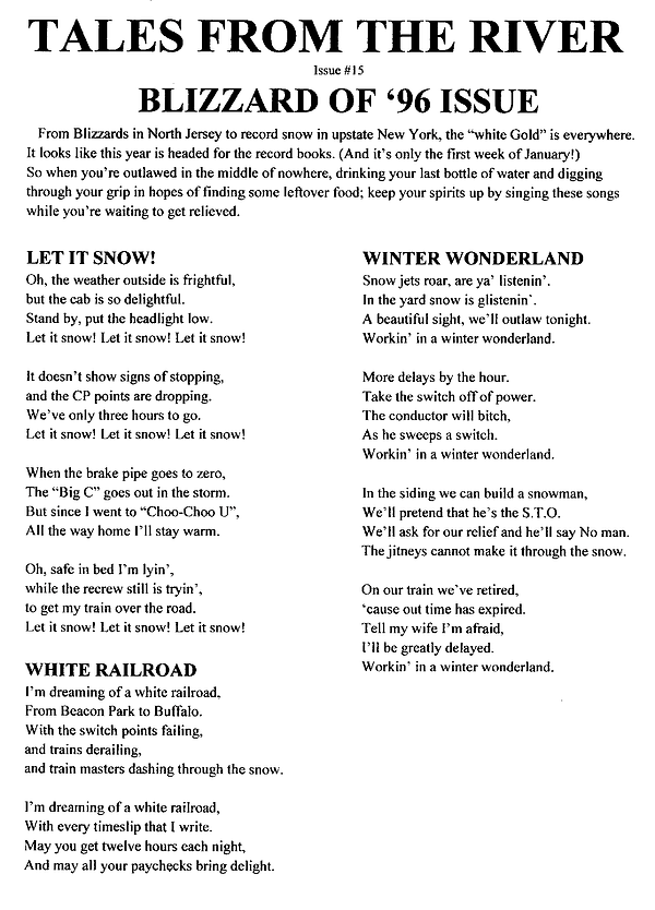 R15 Snow songs BW.png