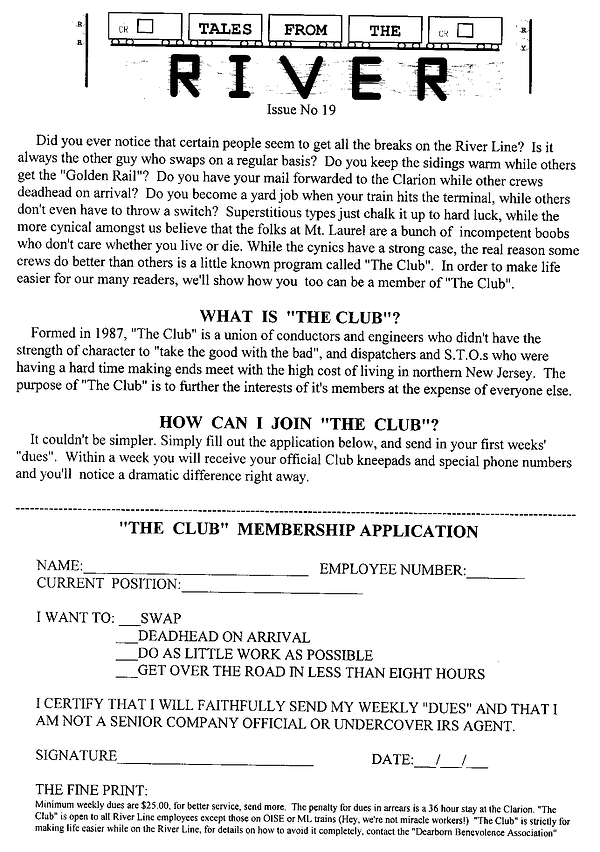 R19 The Club BW.png
