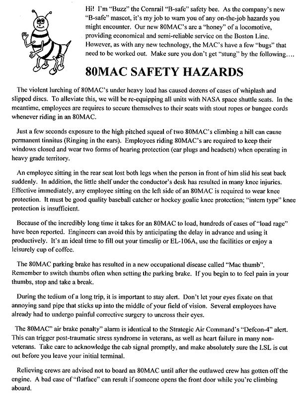 R59E 80MAC Safety Hazards.png