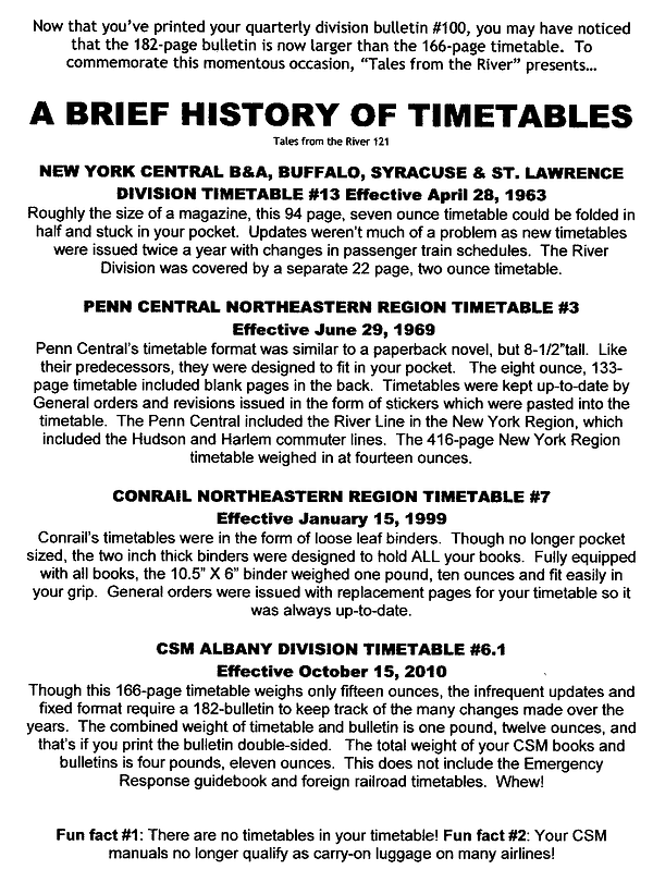R121 History of Timetables.png