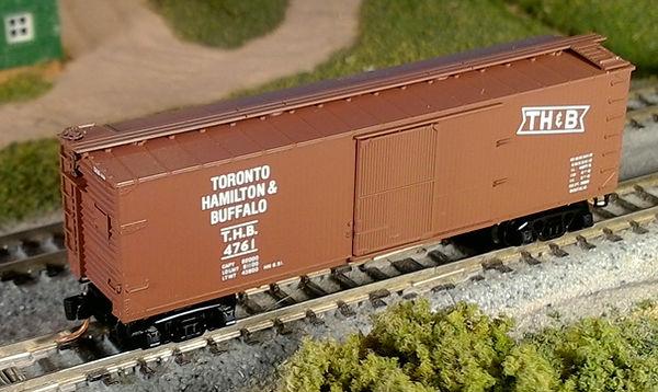 BW Micro-Trains USRA DS.jpg