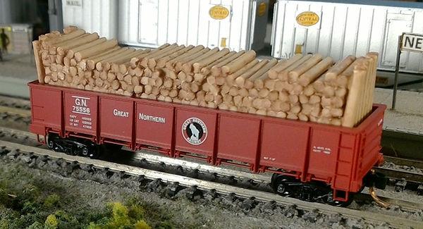 G4 Micro trains GS.jpg