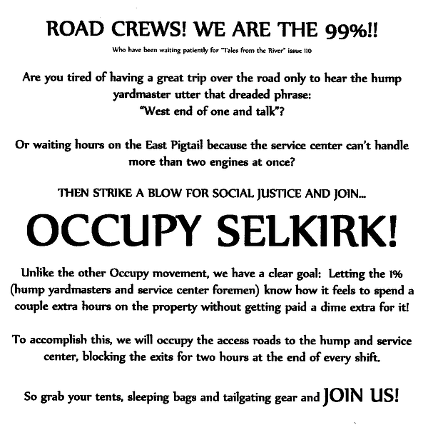R110 Occupy Selkirk.png
