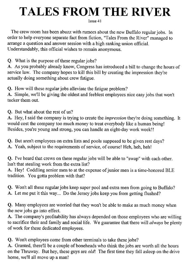 R41 Buffalo regular jobs BW.png