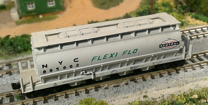 CF Flexi Flo.jpg