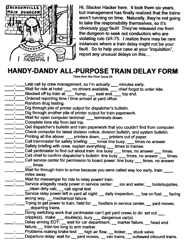 R95E Train delay form.png