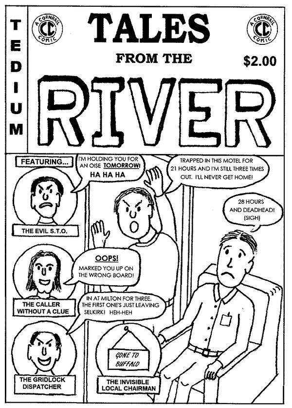 R01E Comic cover redrawn.png