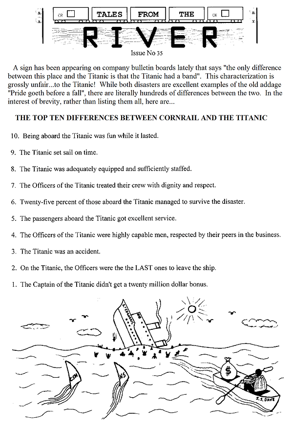 R35E Titanic differences.png