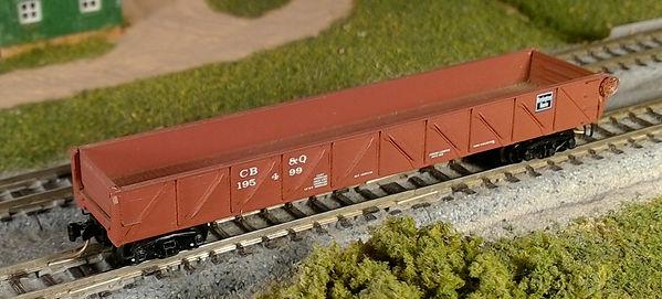 GW Micro-Trains composite.jpg