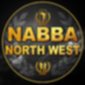 NABBA-NORTH-WEST.jpg