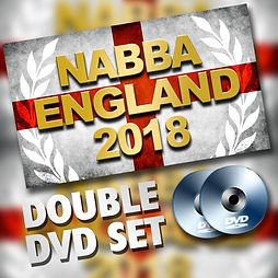 NABBA-ENGLAND-DVD-ICON.jpg