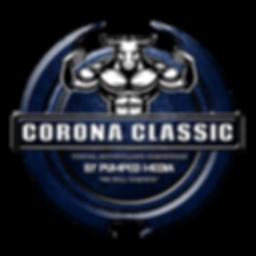 Corona-Classic-Logo.png