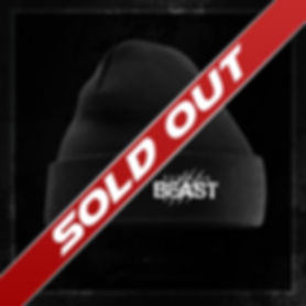 hat sold out.jpg