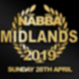 NABBA-MIDLANDS-SQ.jpg