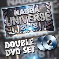 NABBA-UNI-DVD-ICON.jpg