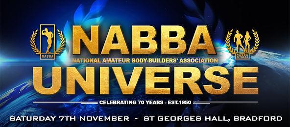 NABBA UNIVERSE.jpg