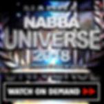NABBA-UNI-DVD-ON-DEMAND-ICON.jpg