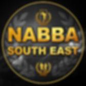 NABBA-SOUTH EAST.jpg