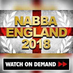 NABBA-ENGLAND-ON-DEMAND.jpg