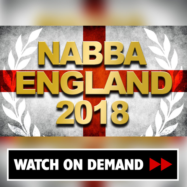 NABBA-ENGLAND-ON-DEMAND.jpg