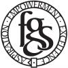 Flixton Girl's School – Manchester