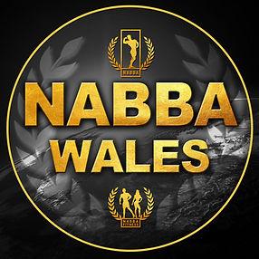 NABBA WALES.jpg