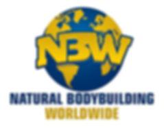nbw logo.jpg