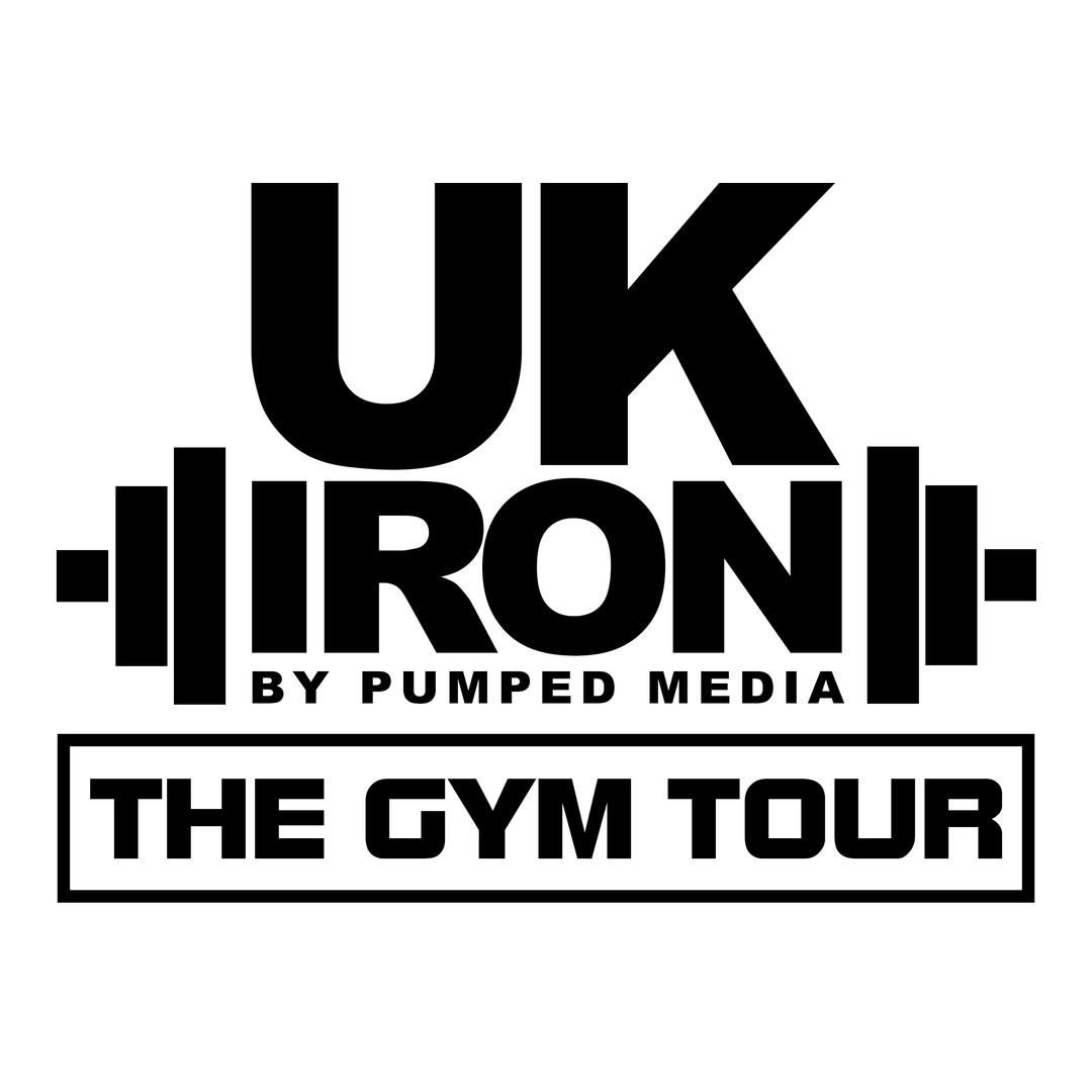UK IRON SQU PUMP 2.jpg