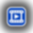 VIDEO-ICON.png