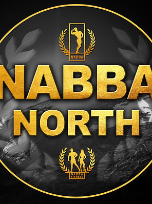 Video Package - NABBA North 2020