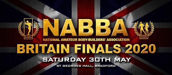 NABBA BRITAIN FINALS 2020.jpg