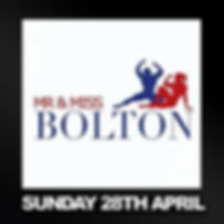 mr-bolton-sq.jpg