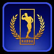 nabba.png