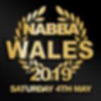 NABBA-WALES-SQ.jpg
