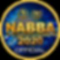 NABBA-FACEBOOK-LOGO-600.png