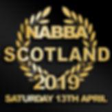 NABBA-SCOTLAND-SQ.jpg
