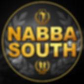 Nabba-south-fb-profile.jpg