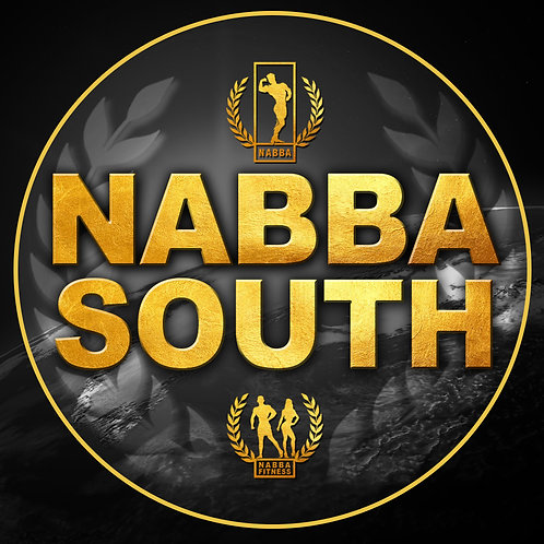 Video Package - NABBA South 2020