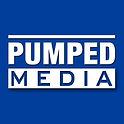 PUMPED-MEDIA-1000.jpg