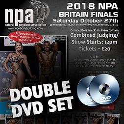 NPA-BRITAIN-DVD.jpg