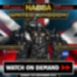 NABBA-UK-ON-DEMAND-ICON.jpg