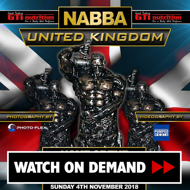 NABBA-UK-ON-DEMAND-ICON.jpg