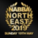 NABBA-NORTH-EAST-SQ.jpg