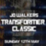 transformer-classic-SQ.jpg