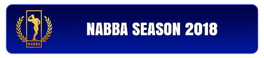 nabba-title.png