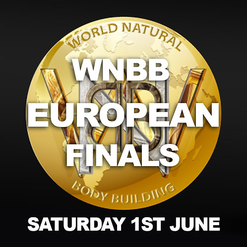 Your Video Clips - WNBB European Championships 2019