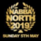 NABBA-NORTH-2019.jpg