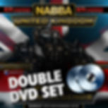 NABBA-UK-DVD-ICON.jpg