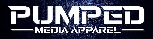 PUMPED-Apparel-2.jpg